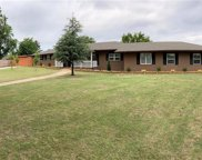 11809 Stonehedge Lane, Oklahoma City image