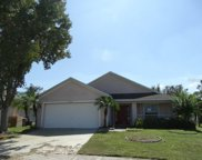 2638 Willow Glen Circle, Kissimmee image