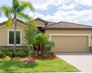 2871 Via Piazza Loop, Fort Myers image