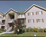 1574 W Westbury Way Unit D, Lehi image