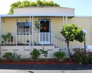 1201 Sycamore Ter 28, Sunnyvale image