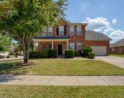 4316 Linley Lane, Fort Worth image
