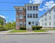 16 5Th Ave, Webster image