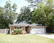 3229 CORBY ST, Jacksonville image