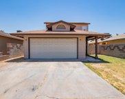 8439 W Campbell Avenue, Phoenix image