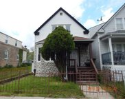6130 South Honore Street, Chicago image