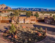 5 Altair Ave, Sedona image
