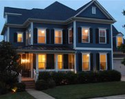 14925  Country Lake Drive, Pineville image