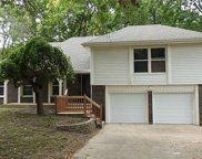1109 Sw 15th Street, Blue Springs image