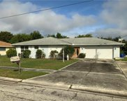 1728 W Bluewater Ter, North Fort Myers image