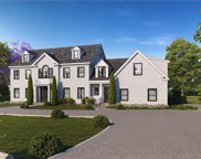 31  Murray Hill Road, Scarsdale image