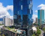 1108 Auahi Street Unit 311, Honolulu image
