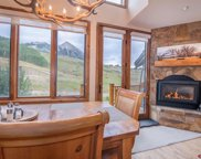 16 Snowmass, Mt. Crested Butte image