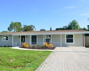 2285 Chandler Ave, Fort Myers image