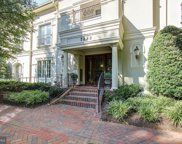 7222 47th   Street Unit #3, Chevy Chase image