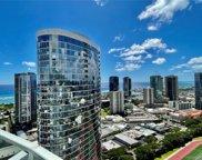 1296 Kapiolani Boulevard Unit 4108, Honolulu image
