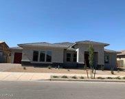 23054 E Desert Hills Drive, Queen Creek image