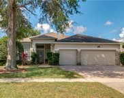 1560 Sherbrook Drive, Clermont image