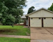 3200 SE 55th Street, Oklahoma City image