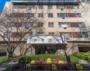 426 W Barry Avenue Unit #304, Chicago image