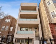 1842 North Kedzie Avenue Unit 3, Chicago image