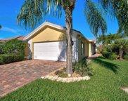 11274 SW Pembroke Drive, Port Saint Lucie image
