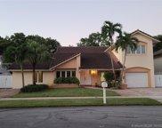 13615 Sw 119th St, Miami image