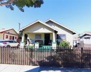 1029     Dawson Avenue, Long Beach image
