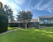 13618 Flagstone Lane, Dallas image