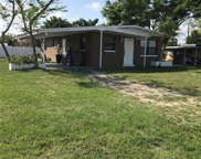 111 Andros ST, Lehigh Acres image