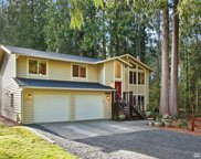17817 230th Ave NE, Woodinville image