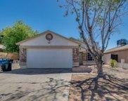 4435 N 84th Drive, Phoenix image