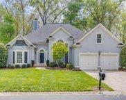 12829 Landing Green  Drive, Charlotte image