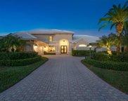 105 Sandbourne Lane, Palm Beach Gardens image