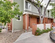 7474 East Arkansas Avenue Unit 2302, Denver image