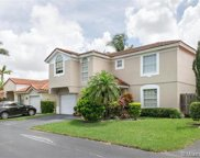 5595 Nw 102nd Ct, Doral image