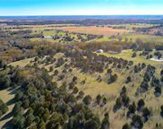TBD-2 County Road  2190, Kerens image