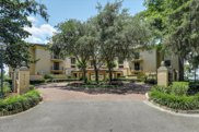 6740 EPPING FOREST WAY N Unit 105, Jacksonville image