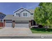 3751 Claycomb Ln, Johnstown image