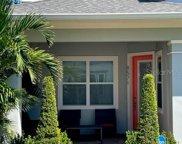 8571 Theiler Street, Orlando image