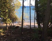 Lot 30 S Shore, Northport image