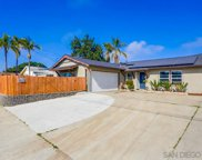 1614 Watwood Rd, Lemon Grove image