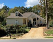 7125 Olde Sycamore  Drive, Mint Hill image