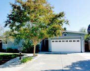 1432 Grace Ave, San Jose image