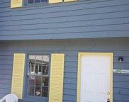 306 Cedar St., Myrtle Beach image