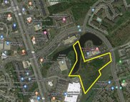 10581 Linden Lake   Plaza, Manassas image