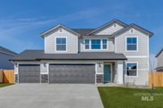 17654 N Newdale Ave., Nampa image