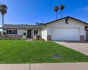 8721 E Mitchell Drive, Scottsdale image