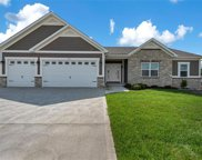 1803 Barclay forest, Wentzville image