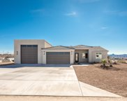 1549 On Your Level Lot, Lake Havasu City image